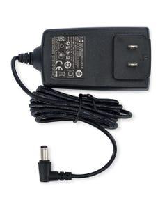 Motif Luna Power Adapter
