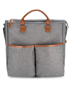 Motif Maylilly Breast Pump Bag