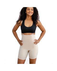 Postpartum Compression Garment